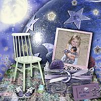 moonbaby1_copy.jpg