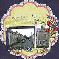 scrapbook_1901-Sarah-Janes-home.jpg