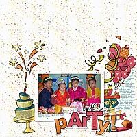 scrapbook_2000-09-29-Birthday-party.jpg