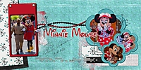 scrapbook_Disney_Minnie-Mouse.jpg