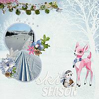 ski_season.jpg