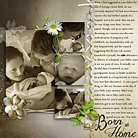 small_homebirth.jpg