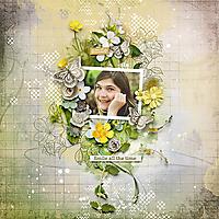smile-copy4.jpg