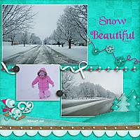 snow-beautiful-sm.jpg