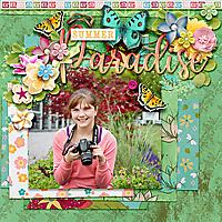 summerparadise-copy.jpg