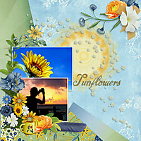 sunflowers15.jpg