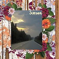 sunset_serenade.jpg