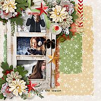 sweet_christmas1.jpg