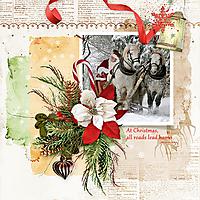 sweet_christmas_sd.jpg