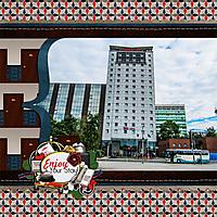 web_djp332_London_Day1_July11_Hotel_SwL_BoldDoubleTemplate5_left.jpg