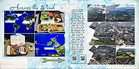 web_djp332_London_Day1c_July11_flying_landing_LG_dezine_5_6.jpg