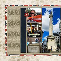 web_djp332_London_Day4e_July14_Monument_SwL_AprilinReviewTemplate2_left.jpg