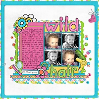 wild_hair.jpg