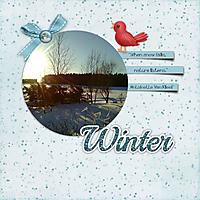 winter66.jpg