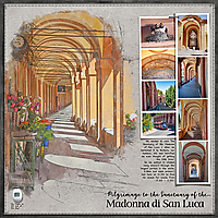 17_07_18_-Sanctuary-of-the-Madonna-of-San-Luca-1_600x600.jpg