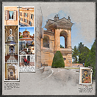 17_07_18_-Sanctuary-of-the-Madonna-of-San-Luca-2_600x600.jpg