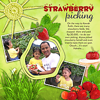 20111211-PickingStrawberry.jpg