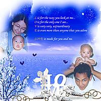 20111216-Love.jpg