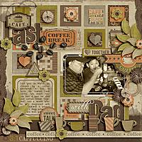 20120918-CoffeeWithFriend.jpg