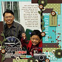 20120925-GrandConnection.jpg