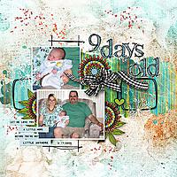 9-Days-Old.jpg