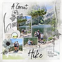 A-Great-Hike.jpg