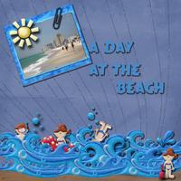 A-day-at-the-beach1.jpg