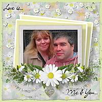 April_Birthstone_SJC_P2_web.jpg