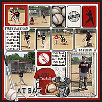 At-Bat.jpg
