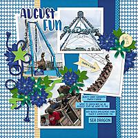 August-Fun.jpg