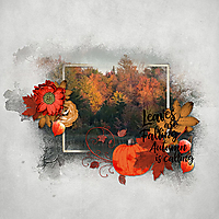 Autumn-Is-Calling2.jpg