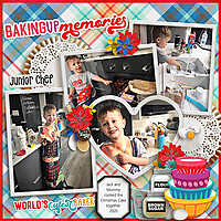 Baking-Up-Memories-cmgAndBaking-cmgHeartClusterTemps-600.jpg