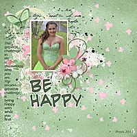 Be-Happy8.jpg