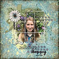 Be-Happy9.jpg