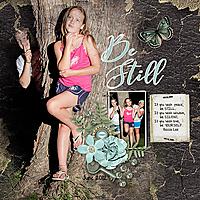 Be-Still4.jpg