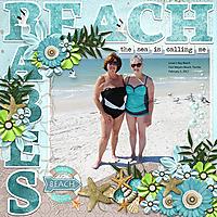 Beach-Babes4.jpg