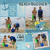 Beach-Buddies.jpg