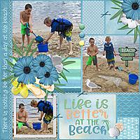 Beach-Party1.jpg