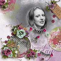 Beautiful-Day_-Beautiful-Girl-etdBeHappyCollection.jpg