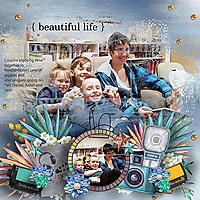 Beautiful-Life-ldwThisBeautiful-Life.jpg