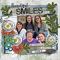 Beautiful-Smiles.jpg