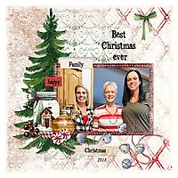 Best-Christmas-Ever_.jpg