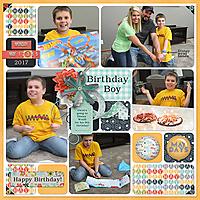 Birthday-Boy9.jpg