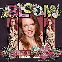 Bloom-fayetteLetLifeBloom.jpg