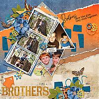 Brothers-are-like-glue-MDDControlledChaos.jpg