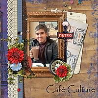 Cafe_in_Paris_-_SJC_P2_web_200kb.jpg