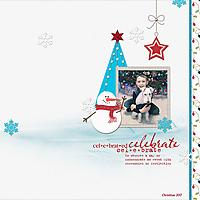Celebrate-Christmas.jpg