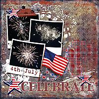 Celebrate48.jpg