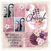 Cherish16.jpg