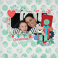Christmas-Memories5.jpg